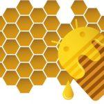 Honeycomb – Des tablettes sous Android 3.0 dès Février ?