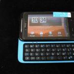 HTC Paradise – Des informations sur un futur terminal HTC