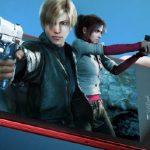 Capcom, Konami, Namco et GungHo annoncent des jeux 3D pour Android