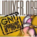 LinuxFr.org – Proposez une charte graphique et gagnez une tablette tactile Android