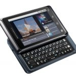 Motorola Milestone 2 – Mise à jour système disponible