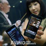 LG Optimus 2X – LG se paie Ennio Morricone