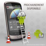 La société Générale bientôt sous Android avec une application