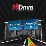 GPS #NDrive – Les gagnants du second concours de Noël !
