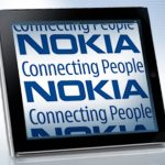 Tablette Nokia sous Andoid – Le retour de la rumeur
