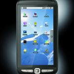 Tablettes – Touchlet X2 et X2G en vente chez Pearl