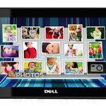 Dell Streak 7 pouces – Fuite de la pub télé