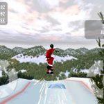 Crazy Snowboard – Le jeu vidéo disponible sur Android