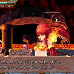 Mana Chronicle – Version Android du RPG en approche