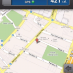 Runkeeper Pro – L'application gratuite jusqu'en janvier