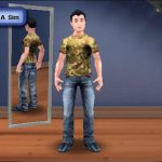 Les Sims 3 – Version Android disponible