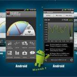 L'application Android de la Société Générale – plus d'info