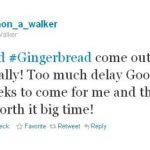 Sony Ericsson – L'équipe de développement travaille sur Android 2.3 Gingerbread