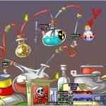 Worms – Le jeu enfin sur Android (ou pas…)
