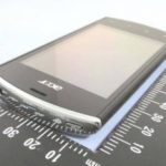 Acer Mini liquid passe la certification FCC