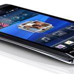 Sony Ericsson Xperia Arc – Photos et vidéos avant l'annonce officielle