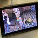 #CES Acer Iconia Tab A500 – Prise en main en vidéo