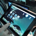 #CES Acer Iconia Tab A500 – La tablette 10 pouces officielle