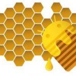 Android Honeycomb – Rumeurs sur les restrictions matériels