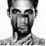 Samsung Galaxy S – Une version Armani pour les anglais