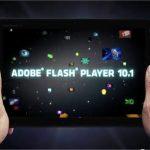 Motorola Xoom – Teaser officiel [vidéo]