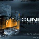 Le moteur graphique Unigine sur Android