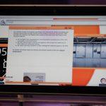 Ixonos – afficher plusieurs fenêtres sur votre tablette Android
