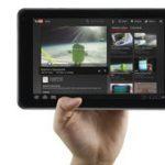 LG Optimus – Date de dispo et prix pour toute la gamme