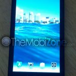 Motorola Droid 2X – Spécifications et photos du prochain Droid [rumeurs]