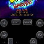 FPse – L'émulateur PS1 disponible sur Android Market