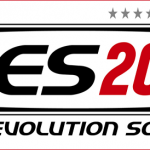 PES 2011 – Pro Evolution Soccer 2011 la version Android disponible