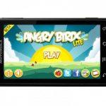 Angry Birds – Une version payante d'ici moins d'un mois