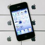 Apple pourrait commercialiser des iPhone d'entrée de gamme pour contrer Android