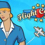 Flight Control – Le jeu vidéo disponible sur Android Market