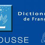 Dictionnaire Larousse – Le dictionnaire français sur Android Market