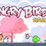 Angry Birds – Version Saint Valentin disponible