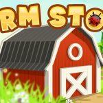 Farm Story – Le jeu qui vous fait cultiver