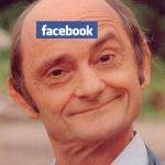 Gemalto installe Facebook dans une carte SIM #mwc2011