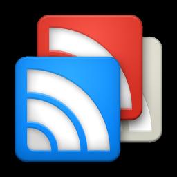 Google Reader - Mise à jour de l'application officielle - Android-France