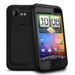 HTC Incredible S – Exclusivité The Phone House pour la France