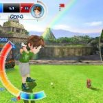 LG Optimus 3D – Gameloft proposera des versions 3D de ses jeux vidéo