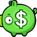 Angry Birds – Explication sur les permissions sms dans sa dernière MAJ
