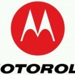 Motorola – Les anciens modèles ne recevront pas de mise à jour