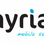 Myriad's Alien Dalvik – Les applications Android sur les terminaux non Android