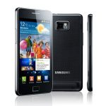 Samsung Galaxy S II – Toutes les informations officielles #mwc2011