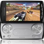 Sony Ericsson Xperia Play – Dispo fin mars chez Virgin Mobile
