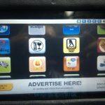 Android dans les bus en Inde [vidéo]