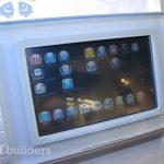 Vertex Cereba – Un controleur d'aquarium sous Android