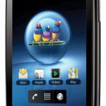 Viewsonic présente un terminal Dual SIM et une tablette Dual Boot