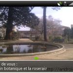 Rennes – Un concours d'applications